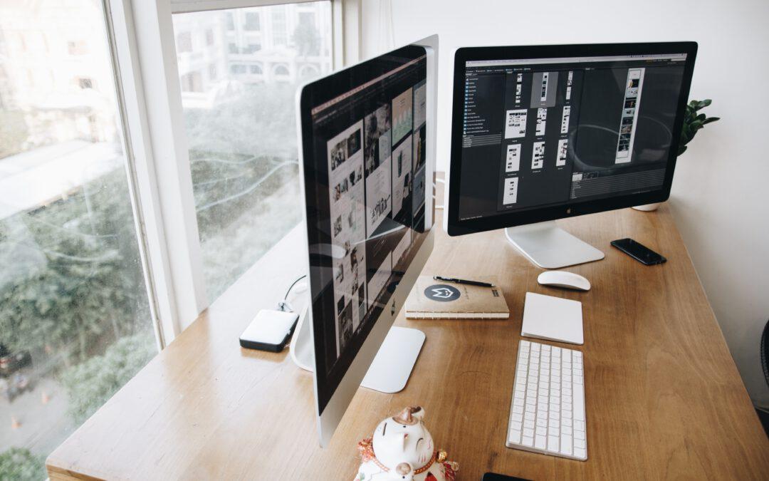 Tips om een webshop te maken voor jouw garage